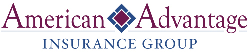 American Advantage Insurance Group