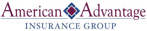 American Advantage Insurance Group